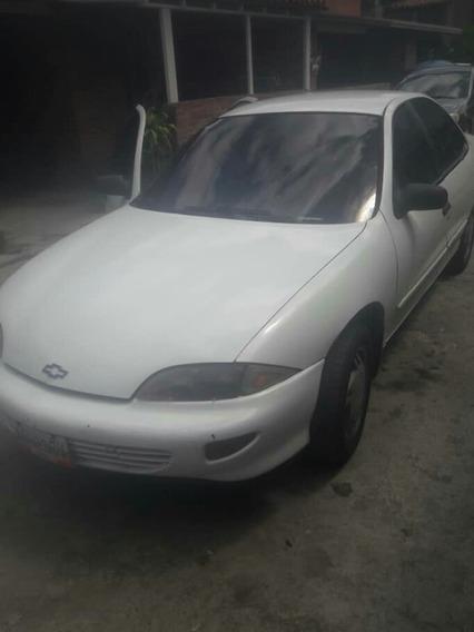 Cavalier Chevrolet Año 1997