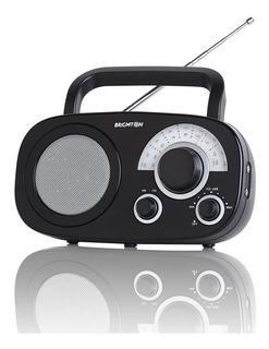 Grabacion De Publicidad Spot Radio