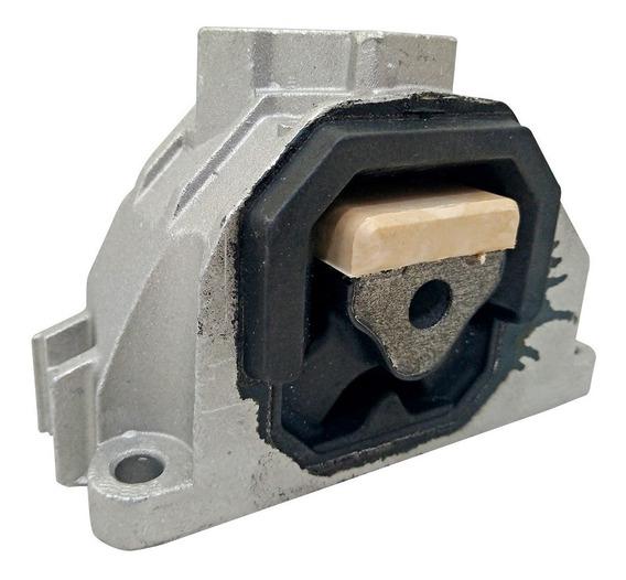 Coxim Motor Gol G5 G6 / Voyage / Saveiro Lado Direito