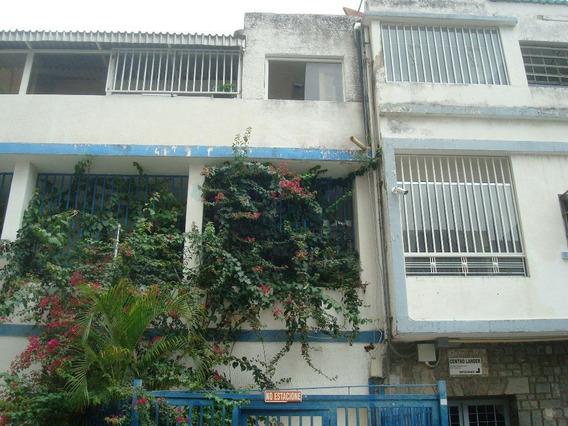 Alquiler Oficina En Altamira