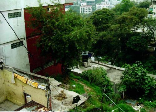 Imagen 1 de 2 de Terreno Venta Lomas De Chamizal