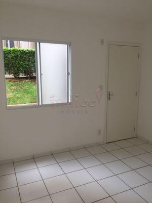 Apartamentos - Venda - Vila Pompéia - Cod. 10566 - 10566