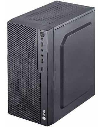 Computador Viph It - Work I3 / 4gb / Hd 500gb