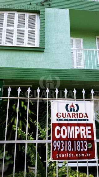 Apartamento - Santana - Ref: 198661 - V-198773