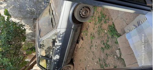 Ford Del Rey Gls 1.6 Del Rey Gls 1.6