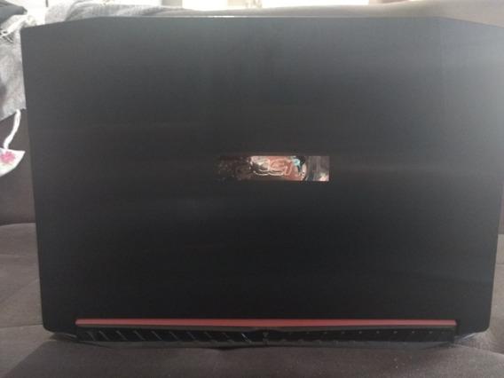 Gamer Acer, Intel® Core? I7, 8gb, 1tb, Tela De 15.6