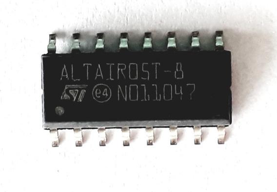Ci Smd Altair05-800tr-altir05-8 Smd.original-kit 5 Peças