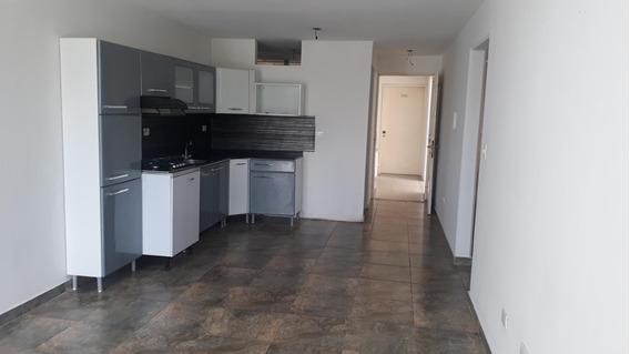 20-20180 Abm Apartamento En Venta El Encantado