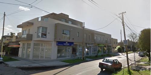 Imagen 1 de 2 de Local 30mts2 Ituzaingo Zona Comercial/suc Ramos 75237612