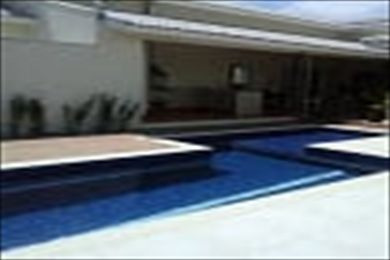 Ref.: 4415 - Casa Condomínio Fechado Em Salto, No Bairro Monte Belo - 4 Dormitórios
