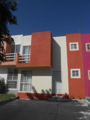 Casa En Renta Colinas Del Sur