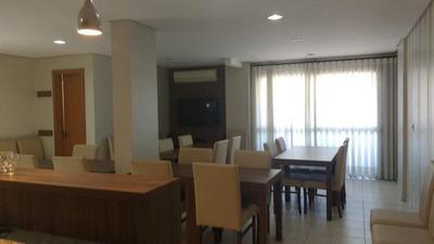 Apartamento Em Jardim Botânico, Porto Alegre/rs De 64m² 2 Quartos À Venda Por R$ 430.000,00 - Ap184955