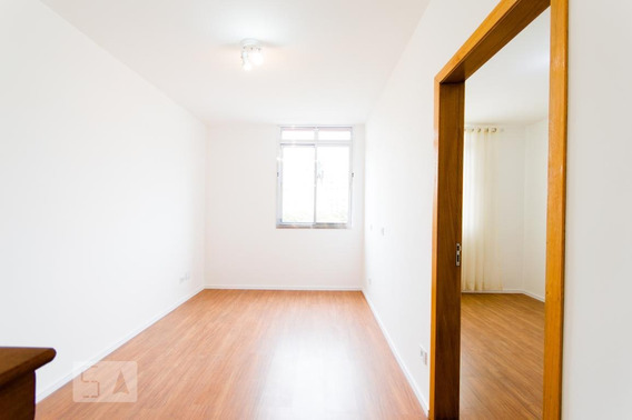 Apartamento Para Aluguel - Centro, 1 Quarto, 50 - 893069681