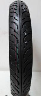 Llanta Mmg Tires 110/80-16 Kurazai Original + 2 Camaras