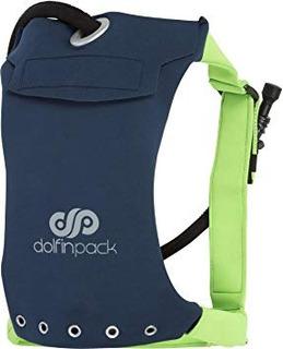 Dolfinpack Ligero, Ceñido, A Prueba De Agua, Deportes Extrem