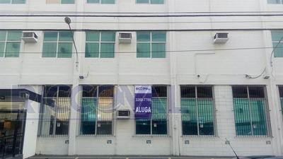 Prédio Inteiro - Locação Vila Leopoldi - 4746595589423104