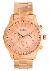 Relógio Feminino Guess 92686lpgdra3