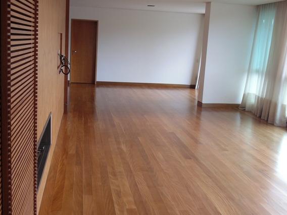 Apartamento 4 Quartos Para Locação No Vale Dos Cristais - 17344
