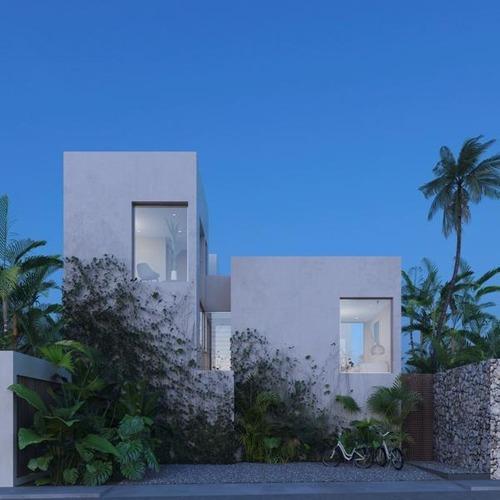 Casa - La Veleta