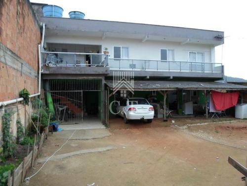 2 Casas No Mesmo Terreno Em Camboriú - 2140