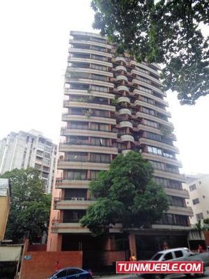 Apartamentos En Venta Ab Mr Mls #18-15080 -- 04142354081