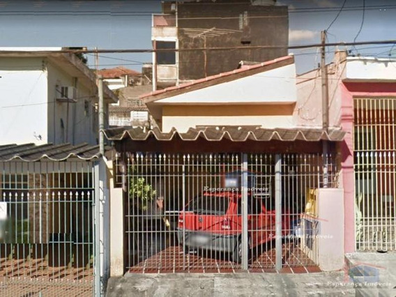 Ref.: 5248 - Casa Terrea Em Osasco Para Venda - V5248