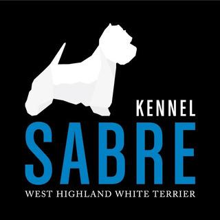Cachorra Hembra West Highland Pedigree Internacional Msi