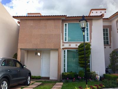 Casas Infonavit Estado De Mexico : Casas que acepten credito infonavit en casas en venta en estado de