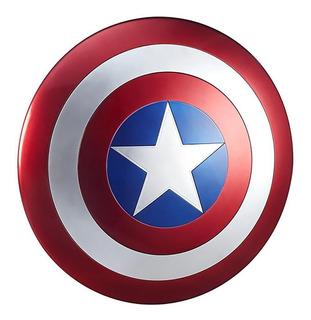 Marvel Legends Escudo Capitán América 1:1 Hasbro