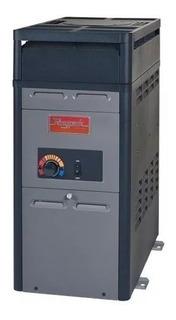 Calentador Para Alberca Marca Raypak 106 Mil Btus Gas Lp