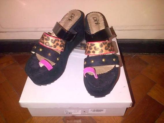 Liquidacion!! Zapatos De Cuero 100% Distintos Modelos