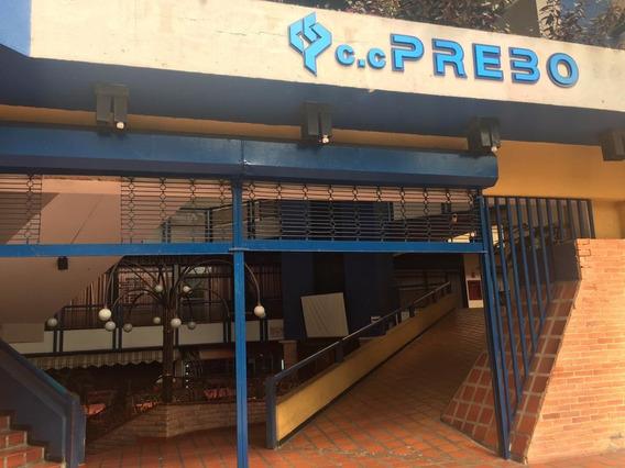 Local Comercial En Prebo