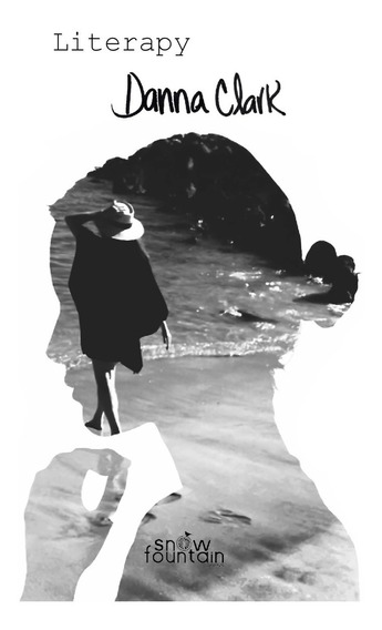 Literapy | Danna Clark