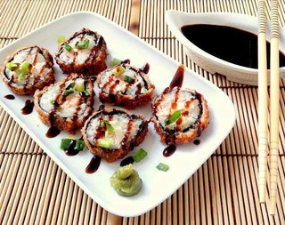 Receita De Hot Roll
