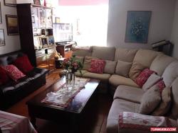 Apartamentos En Venta Ref.19.000