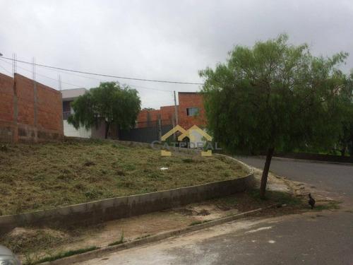 Terreno À Venda, 159 M² Por R$ 180.000,00 - Engordadouro - Jundiaí/sp - Te0010