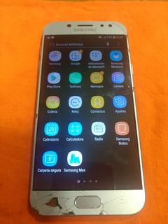 Samsung J5 Pro (16gb) Sm-j530g/ds