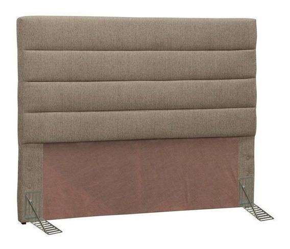 Cabeceira de cama box D