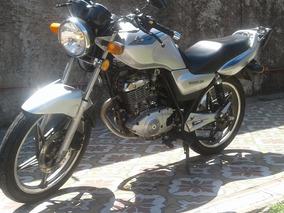 Suzuki En1252a