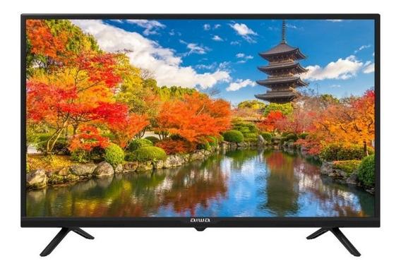 Tv Led 40 Smart Tv Aiwa