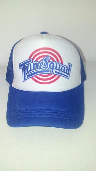 Gorras Sublimadas Logos Varios!! También Para Tu Comercio!!