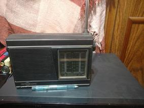 Radio Motoradio Rp-m65 Não Funciona