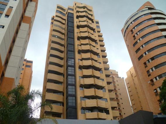 Apartamento En Venta En La Trigaleña Valencia 20-20849 Valgo