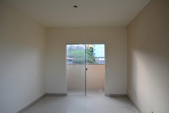 Apartamento - Carmo - 2 Dormitório - Avo38