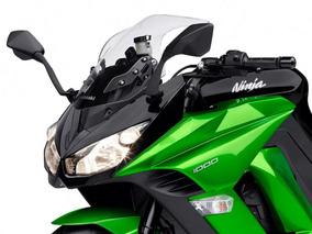 Kawasaki Ninja 1000, Nueva En Caja, Y Garantía 1 Año