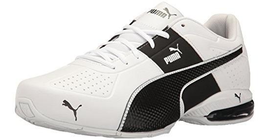 Zapatillas Puma Triunfo Zapatos para Hombre en Mercado
