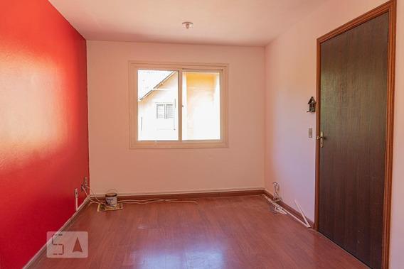 Apartamento Para Aluguel - Rondônia, 2 Quartos, 63 - 893038416