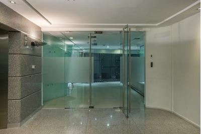 Atractiva Oficina Con Estilo Feng Shui - Toii - Id 148