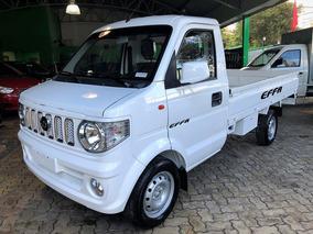 Effa V21 Pick Up Cs 1.3 16v 2p 2018