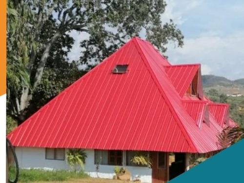 Tejas Arquitectónica Galvanizada - Unidad a $25000